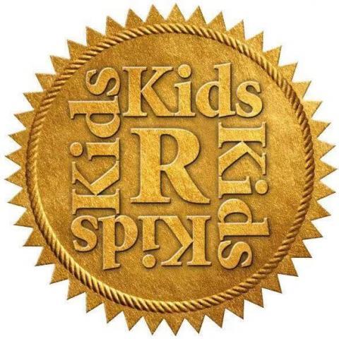 Kids 'R' Kids, Beijing